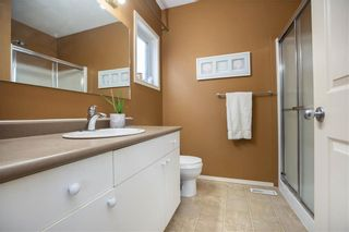 Photo 22: 15 Carsdale Drive in Winnipeg: Riverbend Residential for sale (4E)  : MLS®# 202022923