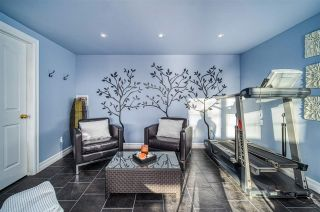 Photo 19: 26 Bolton Drive in Fall River: 30-Waverley, Fall River, Oakfield Residential for sale (Halifax-Dartmouth)  : MLS®# 202024398
