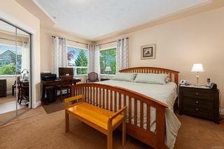 Photo 17: 412 3666 Royal Vista Way in : CV Crown Isle Condo for sale (Comox Valley)  : MLS®# 876400