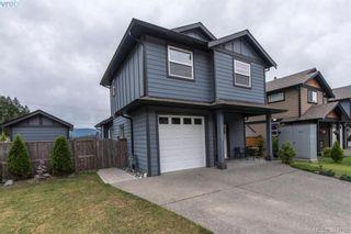 Photo 2: 1022 Skylar Cir in SHAWNIGAN LAKE: ML Shawnigan House for sale (Malahat & Area)  : MLS®# 790225