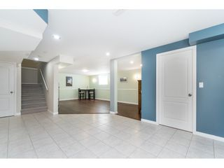 """Photo 32: 16648 62A Avenue in Surrey: Cloverdale BC House for sale in """"West Cloverdale"""" (Cloverdale)  : MLS®# R2477530"""