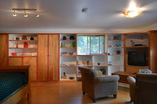 Photo 11: 1881 GRANDVIEW Road in Gibsons: Gibsons & Area House for sale (Sunshine Coast)  : MLS®# R2101665