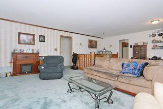 Photo 3: 12590 113B Avenue in Surrey: Bridgeview House for sale (North Surrey)  : MLS®# R2069784