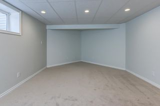 Photo 28: 4608 162A Avenue in Edmonton: Zone 03 House for sale : MLS®# E4255114