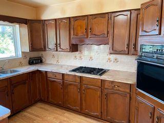 Photo 10: 750 WILKS Road: Mayne Island House for sale (Islands-Van. & Gulf)  : MLS®# R2600634