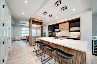 Photo 12: 9625 101 Street in Edmonton: Zone 12 House for sale : MLS®# E4253679