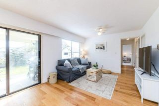 "Photo 14: 278 66 Street in Delta: Boundary Beach House for sale in ""Boundary Beach"" (Tsawwassen)  : MLS®# R2552976"