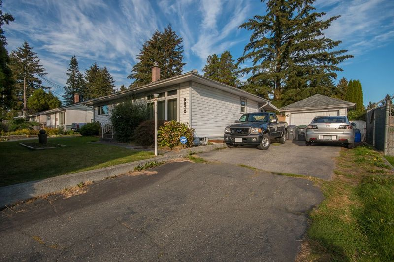 FEATURED LISTING: 9972 128 Street Surrey
