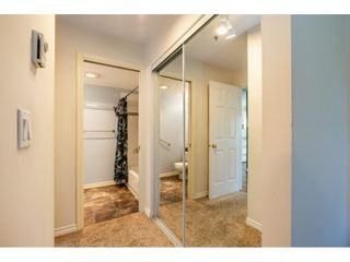 """Photo 25: 301 19721 64 Avenue in Langley: Willoughby Heights Condo for sale in """"THE WESTSIDE"""" : MLS®# R2605383"""