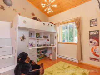 Photo 15: 7454 BLACKWOOD HEIGHTS in LAKE COWICHAN: Z3 Lake Cowichan House for sale (Zone 3 - Duncan)  : MLS®# 454886