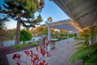 Photo 41: POWAY House for sale : 4 bedrooms : 17533 Saint Andrews Dr.