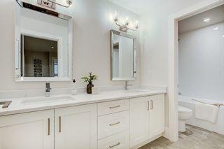 "Photo 31: 11196 243B Street in Maple Ridge: Cottonwood MR House for sale in ""Highfield Estates"" : MLS®# R2536174"