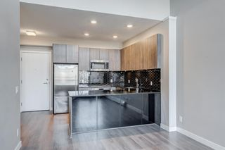 Photo 12: 429 823 5 Avenue NW in Calgary: Sunnyside Apartment for sale : MLS®# A1152159