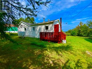 Photo 26: 6 Bayview Road in Campbellton: House for sale : MLS®# 1236332