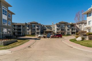 Photo 22: 310 2055 INGLEDEW Street in Prince George: Millar Addition Condo for sale (PG City Central (Zone 72))  : MLS®# R2571030