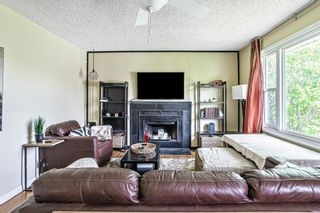 Photo 3: 4613 16 Street SW in Calgary: Altadore Detached for sale : MLS®# A1114191