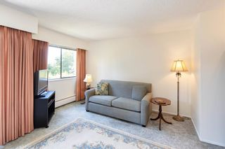 """Photo 8: 211 9202 HORNE Street in Burnaby: Government Road Condo for sale in """"Lougheed Estates II"""" (Burnaby North)  : MLS®# R2605479"""