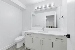 Photo 48: 4850 Major Rd in Saanich: SE Cordova Bay House for sale (Saanich East)  : MLS®# 888177