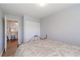 """Photo 19: 307 15150 29A Avenue in Surrey: King George Corridor Condo for sale in """"The Sands 2"""" (South Surrey White Rock)  : MLS®# R2464623"""