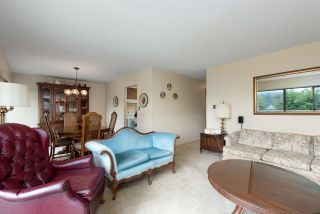 Photo 6: C 2331 ST JOHNS Street in Port Moody: Port Moody Centre Townhouse for sale : MLS®# R2479711