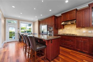 Photo 18: 2355 MARINE Drive in West Vancouver: Dundarave 1/2 Duplex for sale : MLS®# R2564845