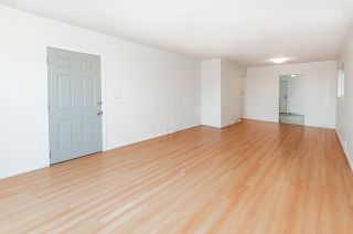 Photo 8: 2350 CLARK Drive in Vancouver: Grandview Woodland Duplex for sale (Vancouver East)  : MLS®# R2569156