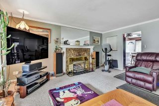 Photo 5: 13807 BRENTWOOD Crescent in Surrey: Bridgeview House for sale (North Surrey)  : MLS®# R2613544