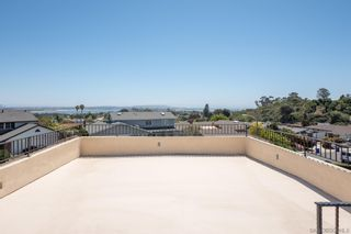 Photo 54: PACIFIC BEACH House for sale : 6 bedrooms : 2176 Balfour Ct in San Diego