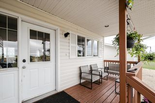 Photo 2: 59136 Millbrook Road in Springfield Rm: R04 Residential for sale : MLS®# 202121333