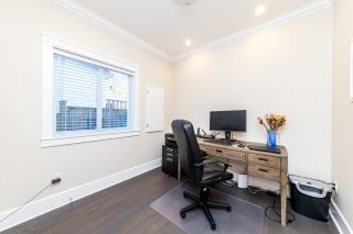 Photo 15: 216 E 20TH Street in North Vancouver: Central Lonsdale House for sale : MLS®# R2594496