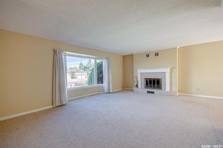 Photo 3: 41 Calypso Drive in Moose Jaw: VLA/Sunningdale Residential for sale : MLS®# SK871678