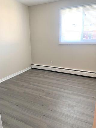 Photo 21: 13 13570 38 Street in Edmonton: Zone 35 Townhouse for sale : MLS®# E4252527