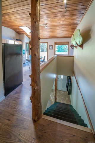Photo 60: 1321 Pacific Rim Hwy in Tofino: PA Tofino House for sale (Port Alberni)  : MLS®# 878890