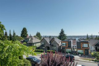Photo 17: 522 E 5TH Street in North Vancouver: Lower Lonsdale House for sale : MLS®# R2492206