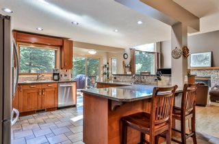 Photo 13: 511 Grotto Road: Canmore Detached for sale : MLS®# A1031497