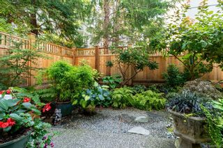 Photo 6: 3 331 Oswego St in : Vi James Bay Row/Townhouse for sale (Victoria)  : MLS®# 879237