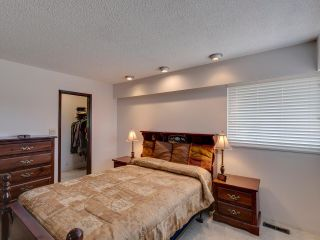 Photo 20: 8311 DEMOREST Place in Richmond: Saunders House for sale : MLS®# R2595155