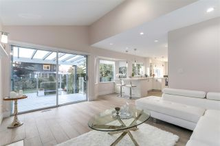 """Photo 6: 633 FIR Street in North Vancouver: Hamilton House for sale in """"Hamilton"""" : MLS®# R2216128"""