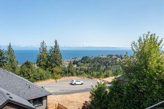 Photo 51: 5201 Dewar Rd in Nanaimo: Na North Nanaimo House for sale : MLS®# 884624