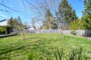 Photo 29: 582 Salish St in : CV Comox (Town of) House for sale (Comox Valley)  : MLS®# 872435