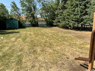 Photo 11: 121 1st Avenue West in Glaslyn: Residential for sale : MLS®# SK872548
