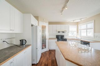 Photo 25: 69 Arbour Stone Rise NW in Calgary: Arbour Lake Detached for sale : MLS®# A1133659
