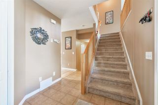 Photo 15: 17 SAGE Crescent: Spruce Grove House for sale : MLS®# E4238224