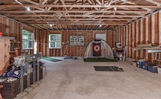 "Photo 37: 25928 128 Avenue in Maple Ridge: Websters Corners House for sale in ""WEBSTERS CORNER"" : MLS®# R2556107"