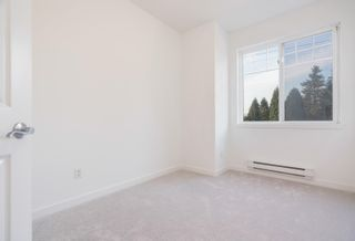 Photo 14: 206 13958 108 Avenue in Surrey: Whalley Townhouse for sale (North Surrey)  : MLS®# R2618028