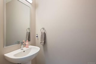 Photo 11: 3420 Fuji Crt in : La Happy Valley Row/Townhouse for sale (Langford)  : MLS®# 866346