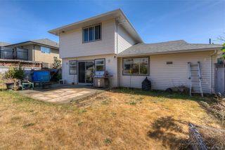 Photo 20: 2699 Lakehurst Dr in VICTORIA: La Goldstream House for sale (Langford)  : MLS®# 796729