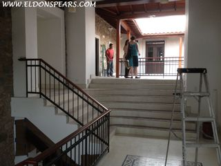 Photo 25: Condo for sale in Casco Viejo, Panama City, Panama