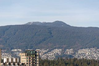 """Photo 12: 1602 1725 PENDRELL Street in Vancouver: West End VW Condo for sale in """"THE STRATFORD."""" (Vancouver West)  : MLS®# R2327665"""