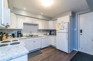 Photo 29: 4556 OTWAY Road in Prince George: Heritage House for sale (PG City West (Zone 71))  : MLS®# R2580679